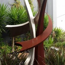 Abstract-Metal-Art-Sculptures-Tullamarine-and-Broadmeadows-VICimage53