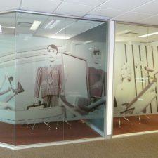 Foyer-Metal-Sculptures-and-Art-Tullamarine-Attwood-Campbellfield-Broadmeadows-VICbankfoyer