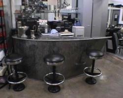 Interior-Metal-Shop-Fitouts-Tullamarine-Attwood-Broadmeadows-Campbellfieldbarcounter