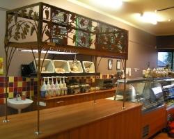 Interior-Metal-Shop-Fitouts-Tullamarine-Attwood-Broadmeadows-Campbellfieldcafebardesign