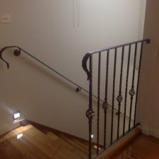 Interior-Metal-Shop-Fitouts-Tullamarine-Attwood-Broadmeadows-Campbellfielddecorativebalustrade