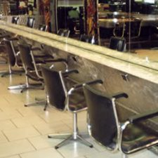 Interior-Metal-Shop-Fitouts-Tullamarine-Attwood-Broadmeadows-Campbellfieldhairsalon3