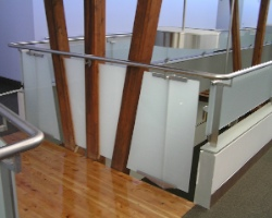 Interior-Metal-Shop-Fitouts-Tullamarine-Attwood-Broadmeadows-Campbellfieldhandrail