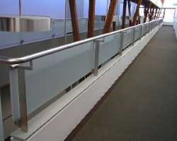 Interior-Metal-Shop-Fitouts-Tullamarine-Attwood-Broadmeadows-Campbellfieldhandrail2