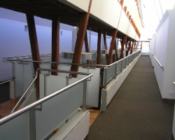 Interior-Metal-Shop-Fitouts-Tullamarine-Attwood-Broadmeadows-Campbellfieldhandrail3