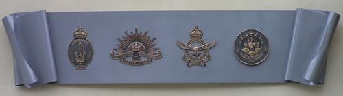 Metal-Signage-Tullamarine-Attwood-Campbellfield-Broadmeadows-VICanzacplaque