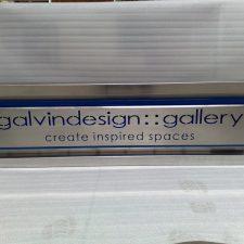 Metal-Signage-Tullamarine-Attwood-Campbellfield-Broadmeadows-VICgalvindesign