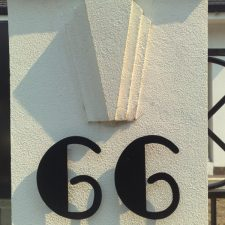 Metal-Signage-Tullamarine-Attwood-Campbellfield-Broadmeadows-VIChouse_number