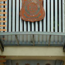 Metal-Signage-Tullamarine-Attwood-Campbellfield-Broadmeadows-VICrslplaque
