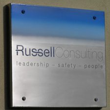 Metal-Signage-Tullamarine-Attwood-Campbellfield-Broadmeadows-VICrussel_consulting