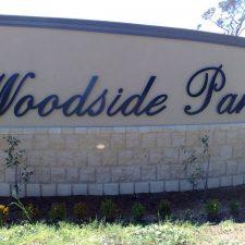 Metal-Signage-Tullamarine-Attwood-Campbellfield-Broadmeadows-VICwoodsidepark