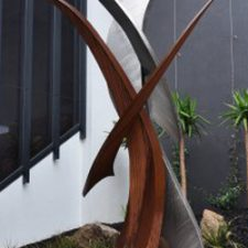 Rustic-Metal-Outdoor-Designs-Campbellfield-to-Tullamarine-VICnauticalstainlesssteelcortensteel