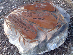 Rustic-Metal-Outdoor-Designs-Campbellfield-to-Tullamarine-VICplaque1