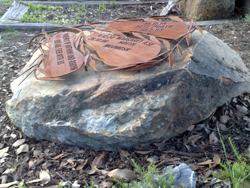 Rustic-Metal-Outdoor-Designs-Campbellfield-to-Tullamarine-VICplaque3