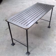 Steel-Furniture-Creations-Attwood-Campbellfield-Broadmeadows-VIC29102009516