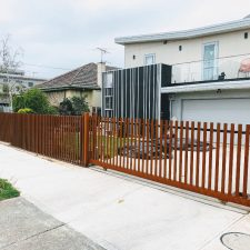Steel-Gates-and-Fence-Creations-1