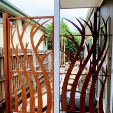Steel-Gates-and-Fence-Creations-2