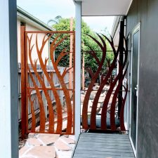 Steel-Gates-and-Fence-Creations-3