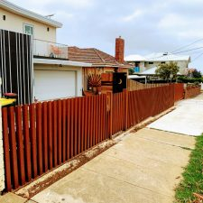 Steel-Gates-and-Fence-Creations-4