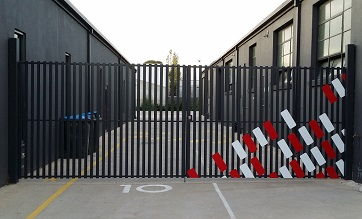 Steel-Gates-and-Fence-Creations-Tullamarine-Attwood-Campbellfield-Broadmeadows-VIC2014-05-24_16.23.10