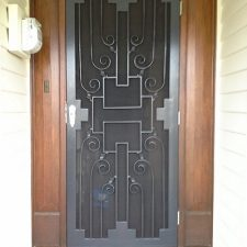 Steel-Gates-and-Fence-Creations-Tullamarine-Attwood-Campbellfield-Broadmeadows-VIC2014-06-20_14.32.38