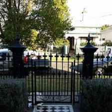 Steel-Gates-and-Fence-Creations-Tullamarine-Attwood-Campbellfield-Broadmeadows-VIC2015-03-20_08.39.16
