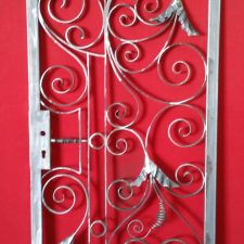 Steel-Gates-and-Fence-Creations-Tullamarine-Attwood-Campbellfield-Broadmeadows-VIC2015-05-16_15.34.40-3