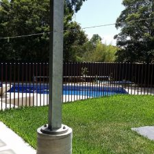 Steel-Gates-and-Fence-Creations-Tullamarine-Attwood-Campbellfield-Broadmeadows-VIC2015-11-04_21.45.39