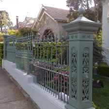 Steel-Gates-and-Fence-Creations-Tullamarine-Attwood-Campbellfield-Broadmeadows-VICVictorian1