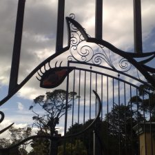 Steel-Gates-and-Fence-Creations-Tullamarine-Attwood-Campbellfield-Broadmeadows-VIChorsestudgates2